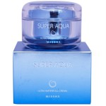 MISSHA-SUPER-AQUA-ULTRA-WATERFULL-CREAM-LR